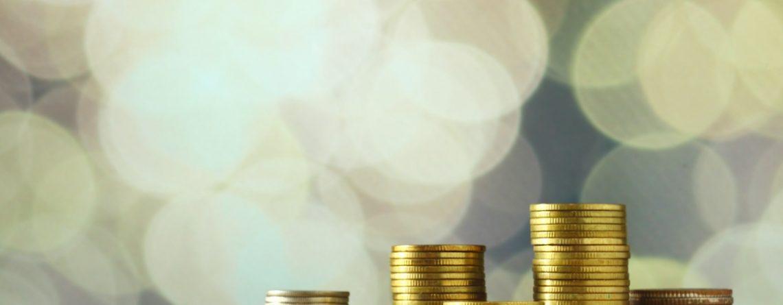 Más personas naturales declararán renta para el año gravable 2017