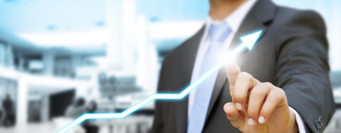 Reforma Tributaria 2016 reemplazó la autorretención del CREE con la autorretención a título de renta